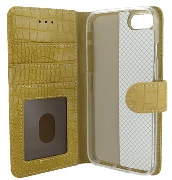 IPhone SE Hoesjes M Apple iPhone SE, telefoonhoesjes kopen? IPhone 5 / 5s sE hoesjes kopen?