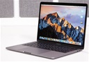 Macbook New Pro Retina 15 inch met Touch Bar 2016 / 2017