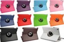 Apple iPad Air Tablet cases
